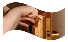 Union Locksmith Store Seattle, WA 206-886-3863